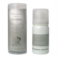 Bumble and bumble Hair Powder White 25 ml