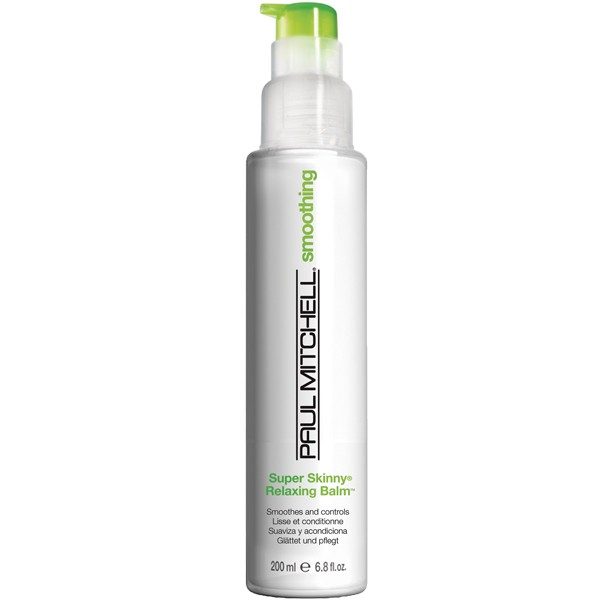 Paul Mitchell Smoothing Super Skinny Relax Balm