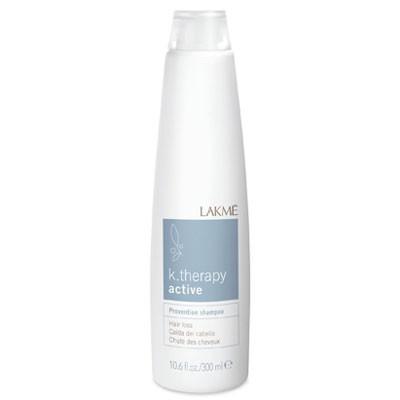 LAKMÉ K.THERAPY ACTIVE Active Prevention Shampoo
