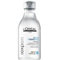 L'Oreal Serie Expert Pure Resource Shampoo