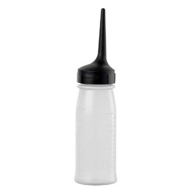 Comair Auftrageflasche 120 ml