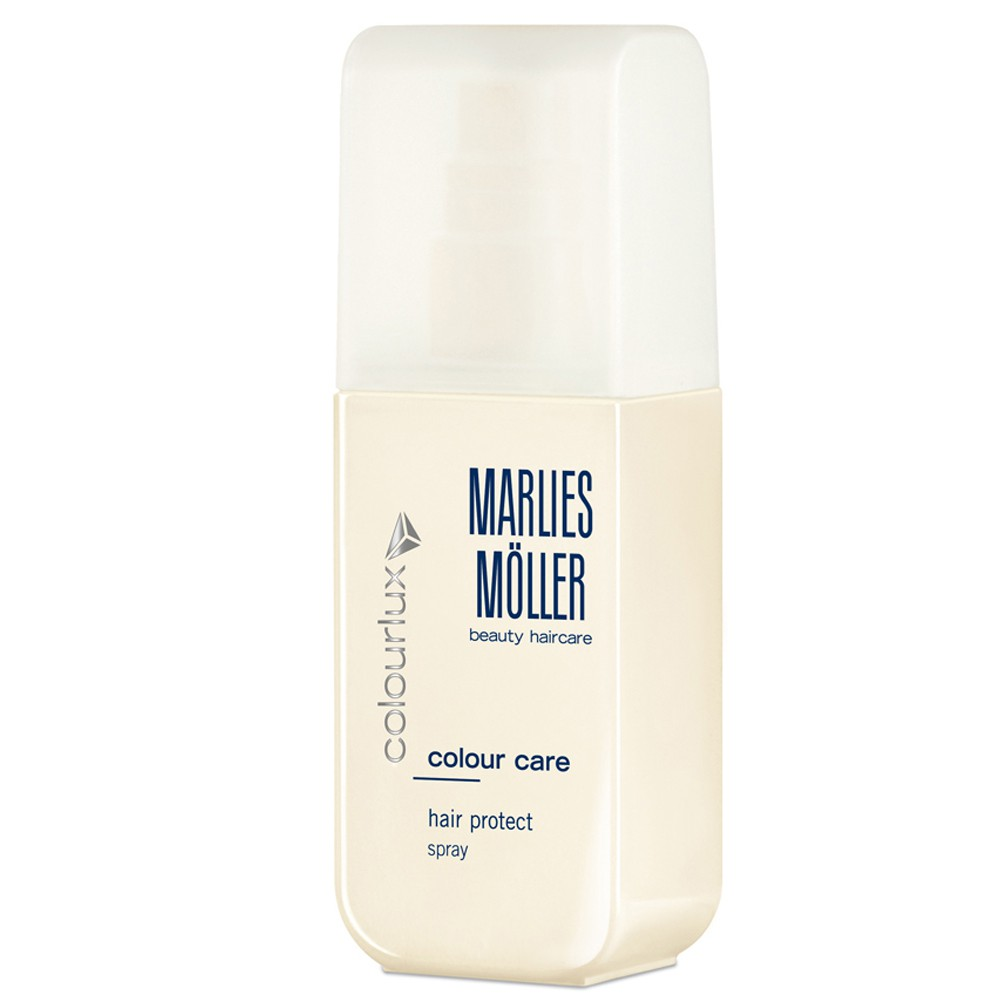 Marlies Möller Colourlux Hair Protect Spray 125 ml