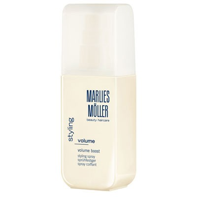 Marlies Möller  Essential