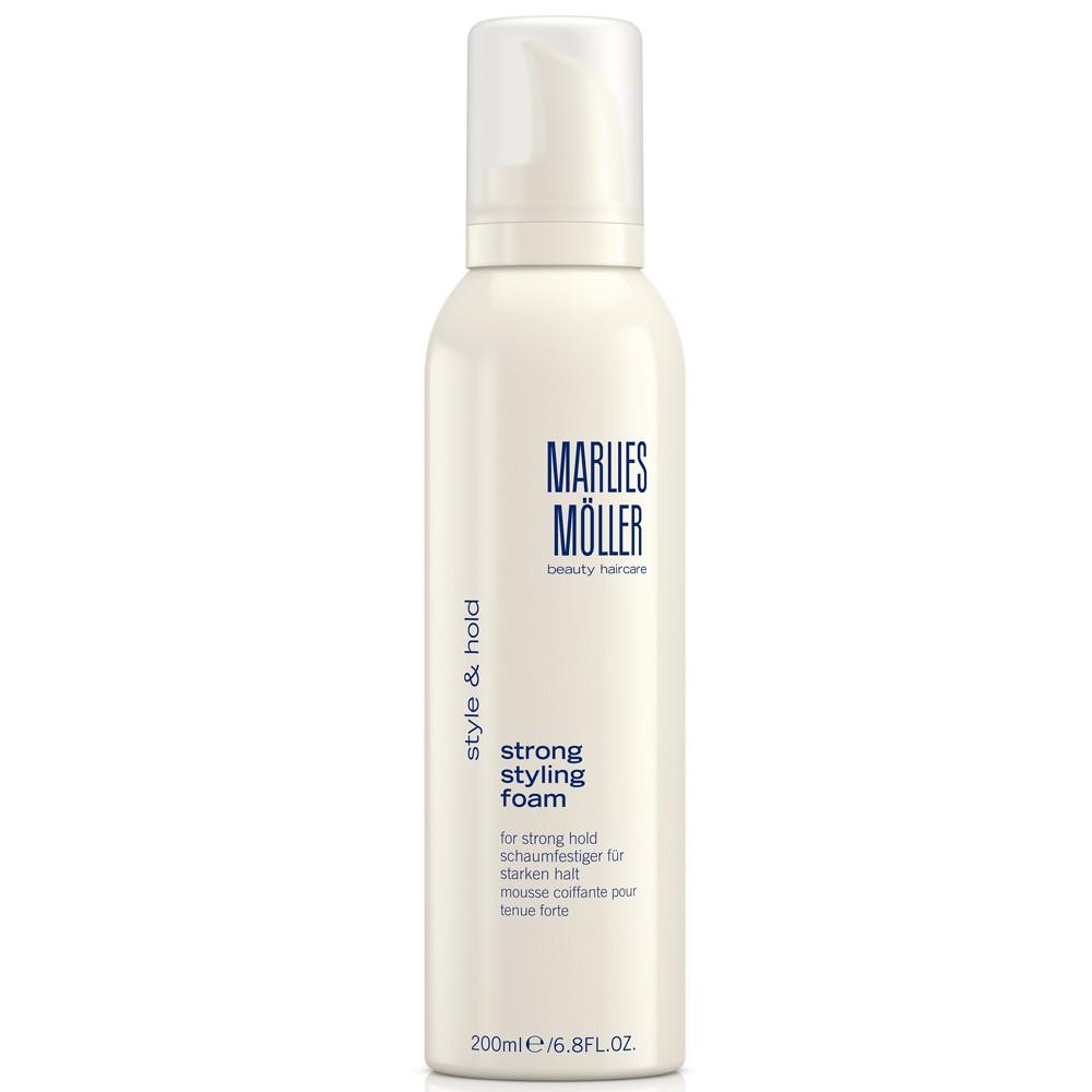 Marlies Möller Essential Styling Foam Strong 200 ml