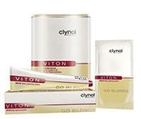 Clynol Viton Go Blond 12.03 60 ml