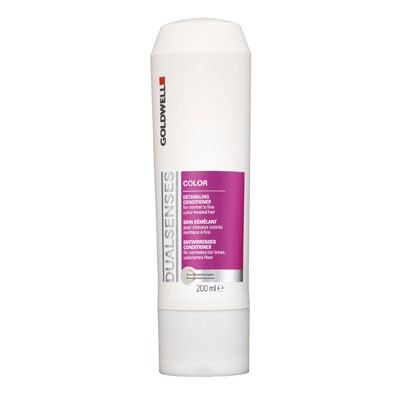 Goldwell Dualsenses  Color Conditioner Farbconditioner