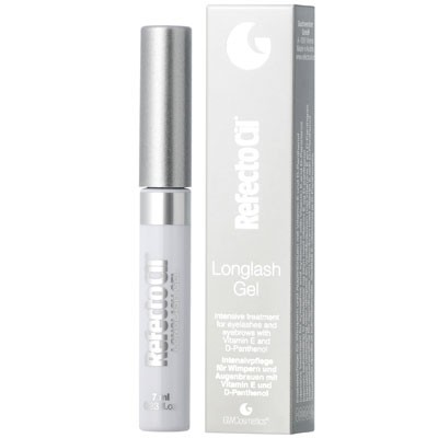 RefectoCil Longlash Gel 7 ml