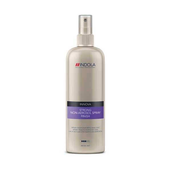 Indola Innova Strong Non Aerosol Hairspray