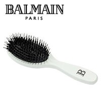 Balmain Haarverlängerung Extensions Bürste