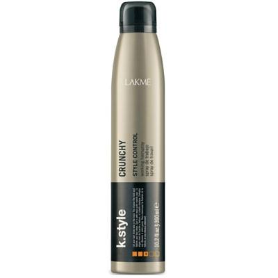 LAKMÉ K.STYLE STYLE CONTROL Crunchy Working Spray