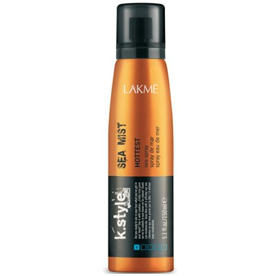 LAKMÉ K.STYLE HOTTEST Sea Mist Sea Spray