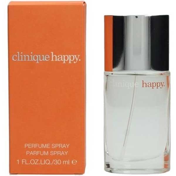 Clinique Happy Parfum Spray 30 ml