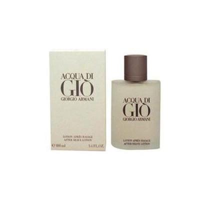 Giorgio Armani Acqua di Gio Homme After Shave