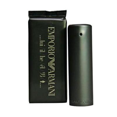 Armani Lui Eau de Toilette 50 ml