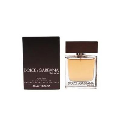 DolcDolce & Gabbana