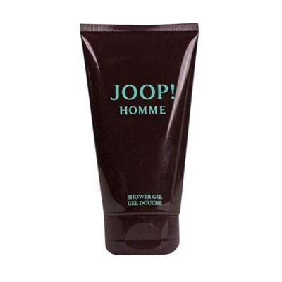 Joop Homme Showergel 150 ml