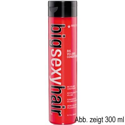 bigsexyhair Big Volume Conditioner 1000 ml