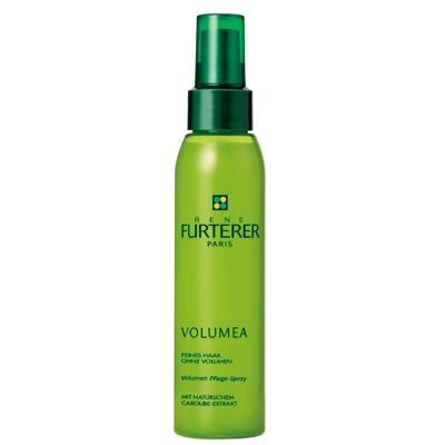 Rene Furterer Volumea Pflege-Spraymit Caroube Extrakt