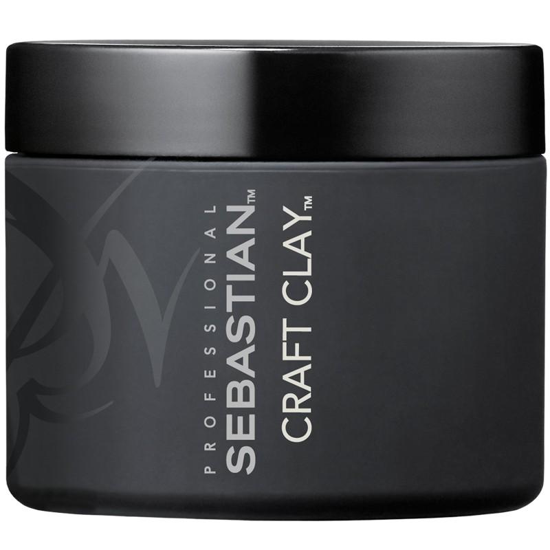 Sebastian Craft Clay 50 ml
