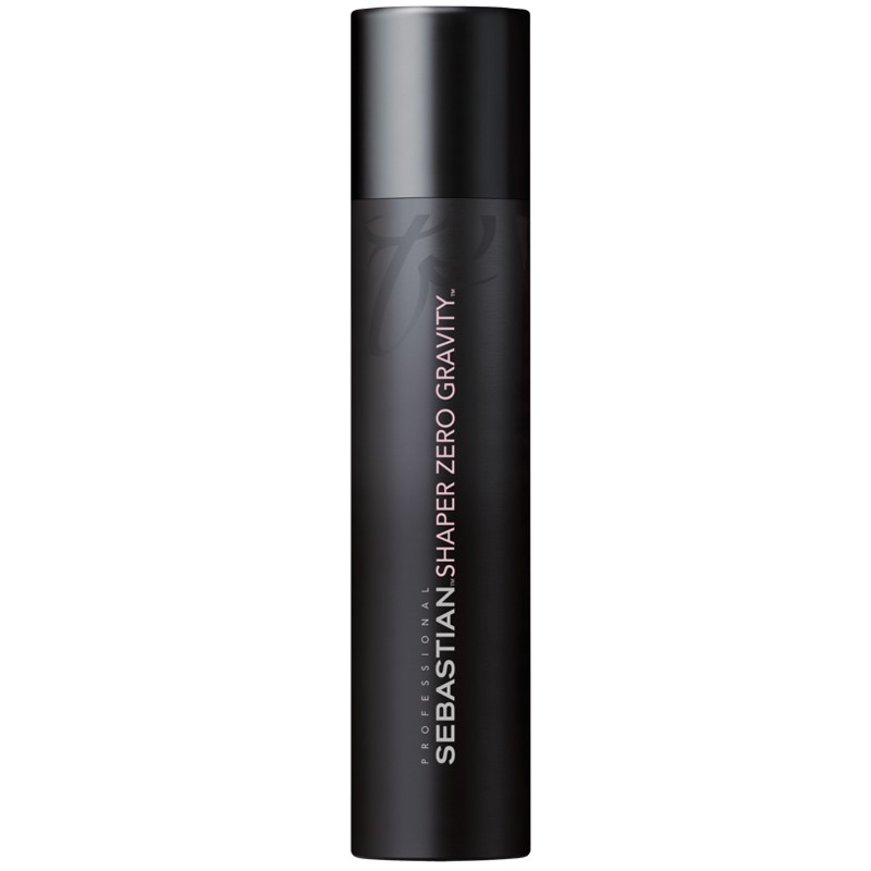 Sebastian Shaper Zero Gravity Haarspray 400 ml