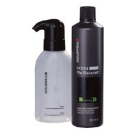 Goldwell For Men Reshade Entwicklerkonzentrat /Applikator