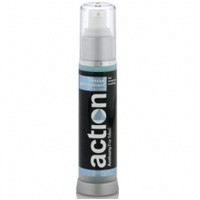 Anthony Logistics Action Rescue gel Treatment
