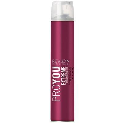 Revlon Pro YOU Extreme Hairspray
