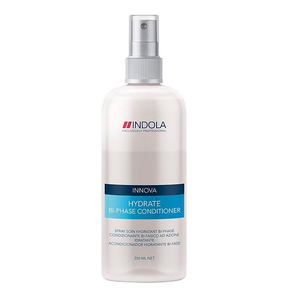 Indola Innova Hydrate Bi-Phase Conditioner