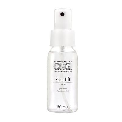 Oggi Root Lift Spray