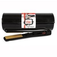 CHI Micro Ceramic Hairstyling Iron Glätteisen
