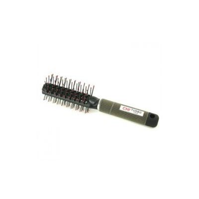 CHI 2 Sided Vent Brush CB08