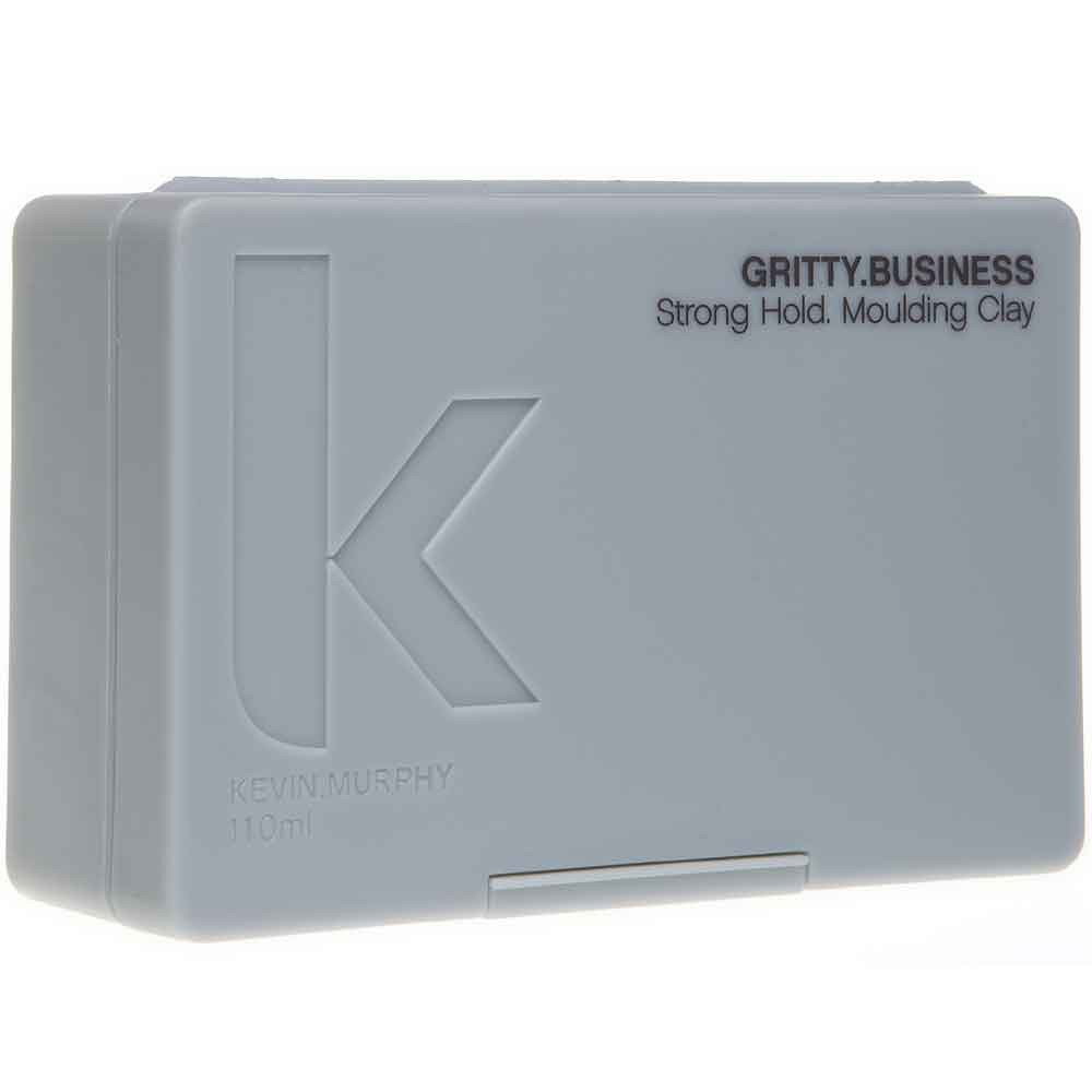 Kevin.Murphy Gritty.Business 100 g