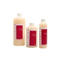 L'IMAGE Spezial Shampoo für Trainingsköpfe