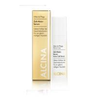Alcina Effekt & Pflege Zell-Aktiv Serum