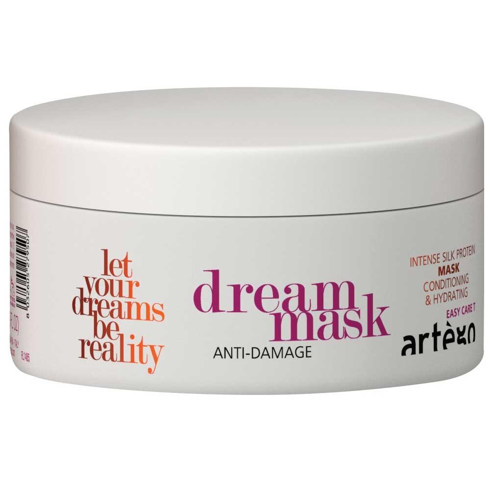 Artego Easy Care Dream Repair Mask 500 ml