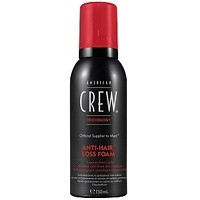 American Crew Anti Hair Loss Foam