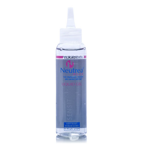 Neutrea Sensitiv Plus 5% Urea Liquid Gel 100 ml
