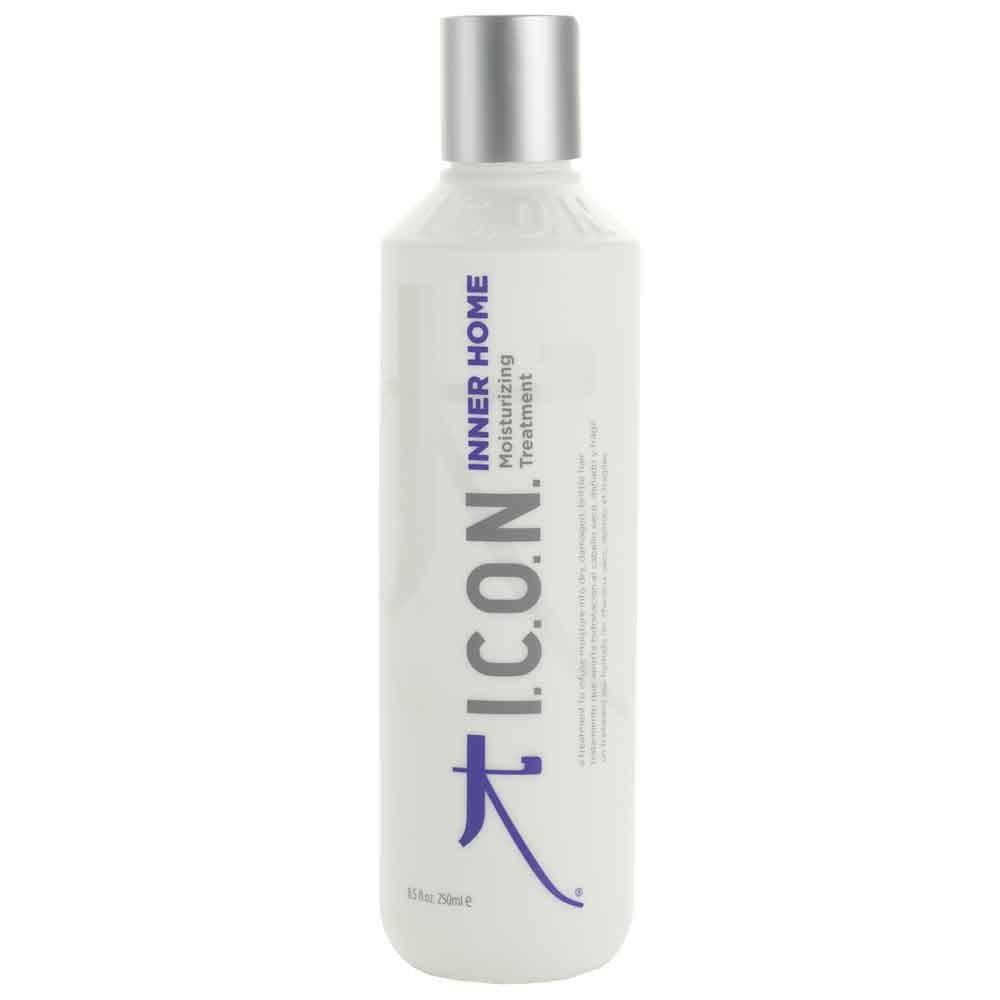 ICON INNER Moisturizing Treatment 250 ml