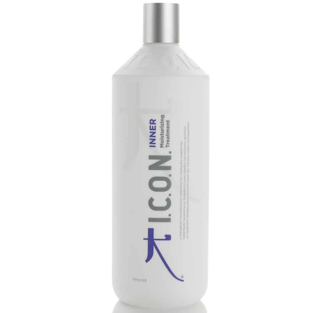ICON INNER Moisturizing Treatment 1000 ml