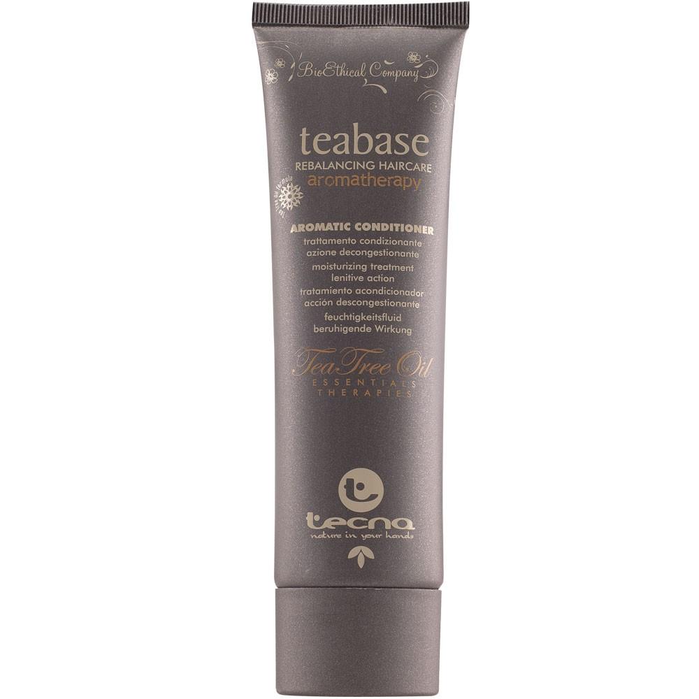 Tecna Teabase Aromatic Conditioner 75 ml