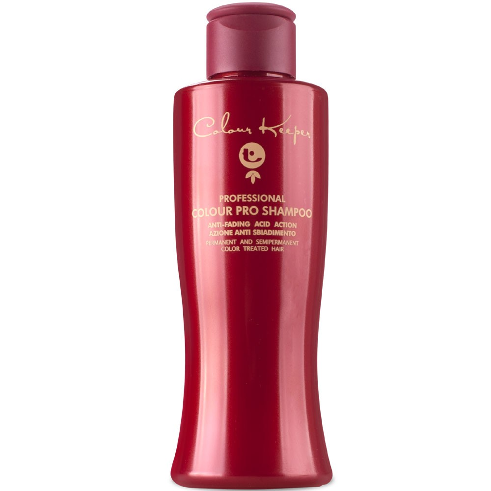 Tecna Color Keeper Shampoo 250 ml