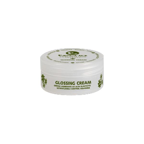 Tecna Luminizing Glossing Cream 25 ml