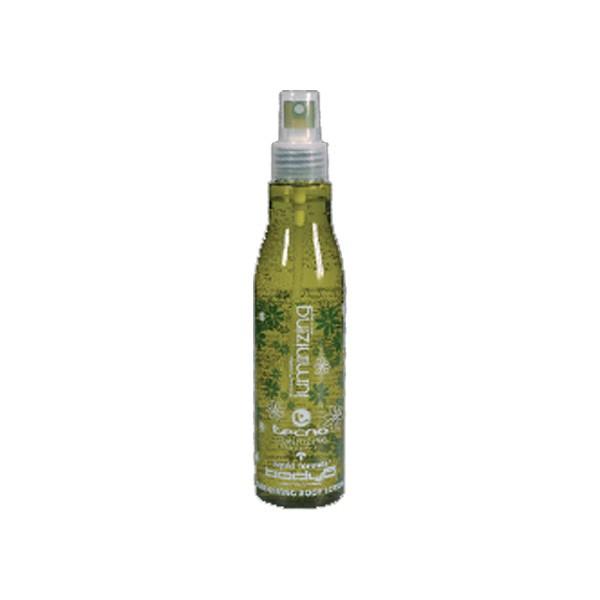 Tecna Luminizing Body 8 Liquid Formel 200 ml