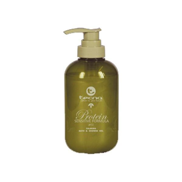 Tecna ABT Protein Bath 250 ml