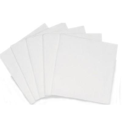 Wella Color Pads 100 Stück