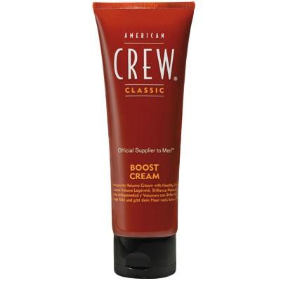 American Crew Boost Cream 100 ml