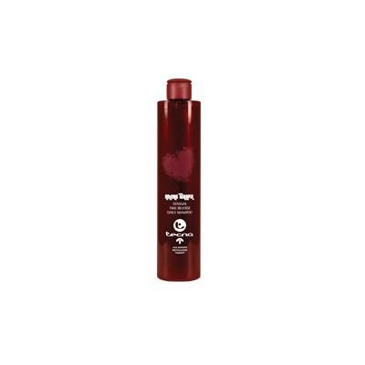Tecna AmoreTerapia Time Reserve Daily Shampoo 250 ml