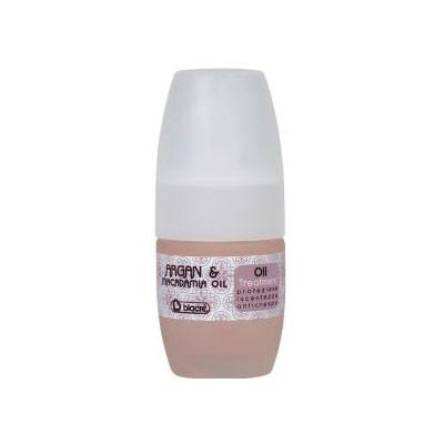 Biacre Argan- & Macadamia Öl 100 ml