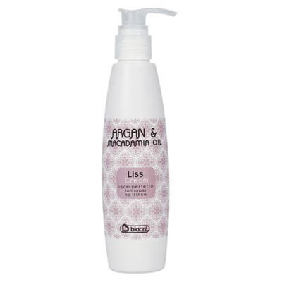 Biacre Liss Cream