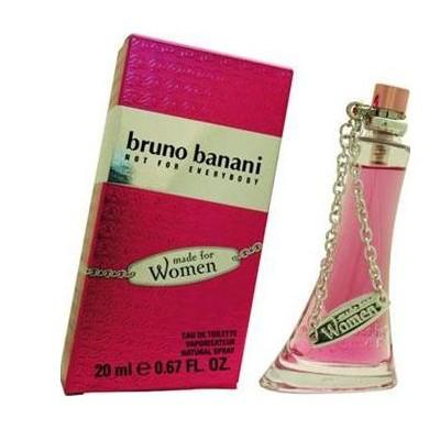 Bruno Banani Eau de Toilette